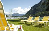 Sommerhit am Achensee | 13.07.-22.08.2013